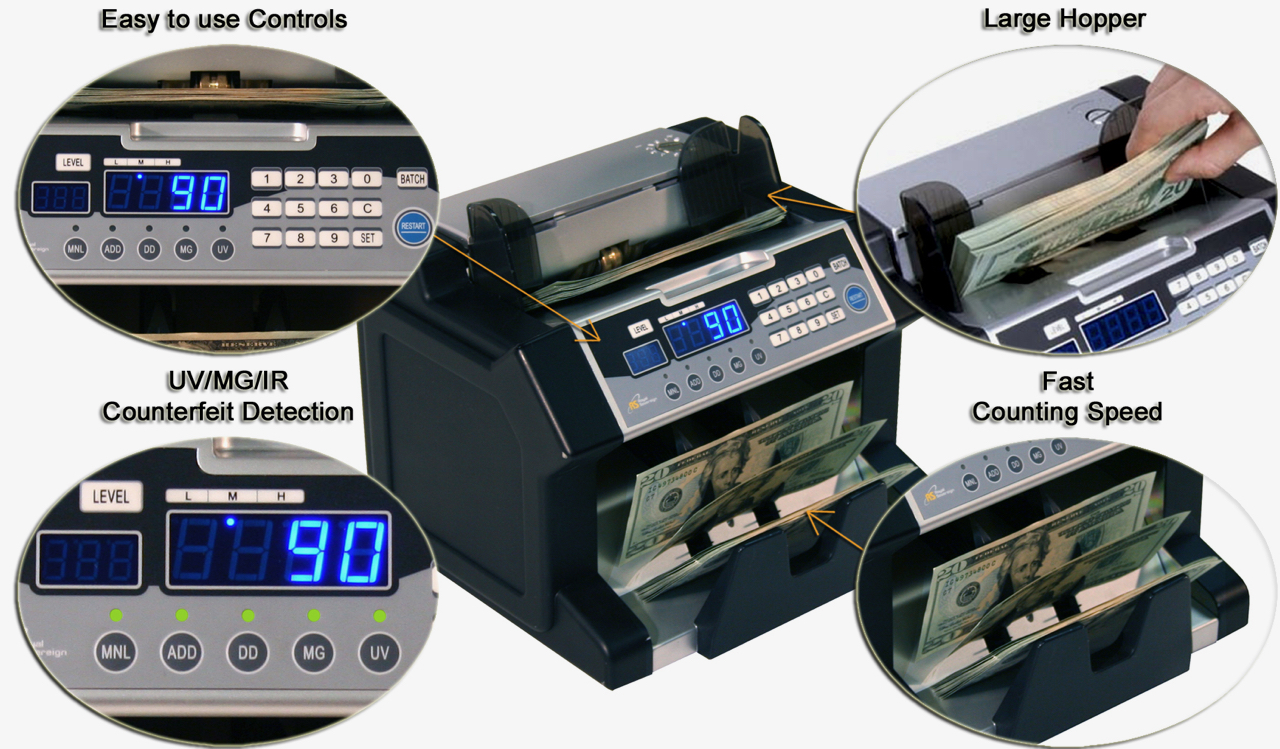 royal-sovereign-rbc-3100-electric-cash-counter.jpg